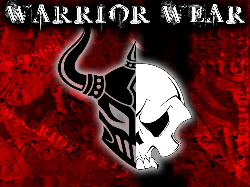 Warrior International